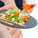 Как превратить любую еду в целебную