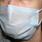 Чтобы не заразиться от больного