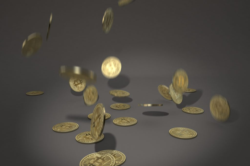 Что делать, если пропали деньги
