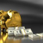 Заговор для накопления денег