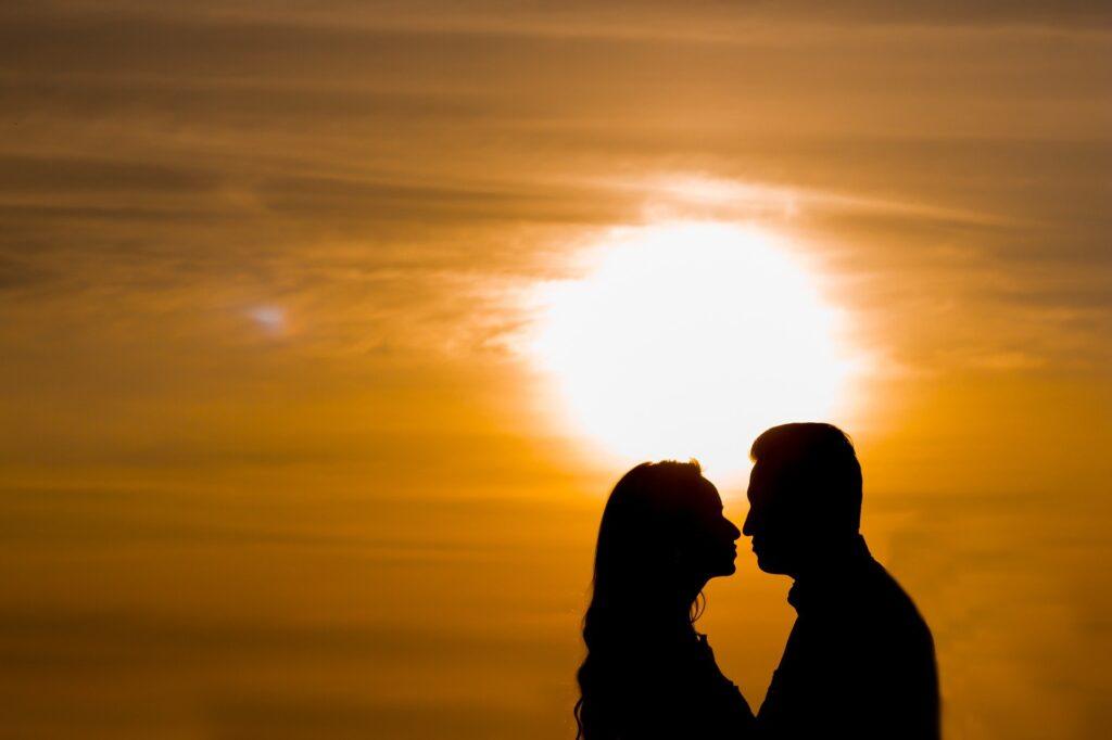 Женский заговор на удачу мужа
