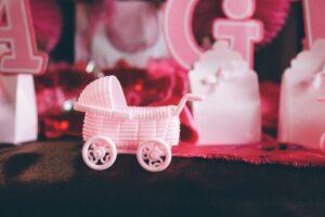 Заговор если проблемы с зачатием