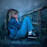Чтобы ушибы и порезы у ребенка зажили