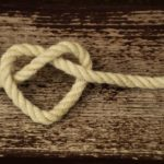 Завяз на веревочку от вранья