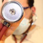 Заговор если врач поставил плохой диагноз