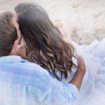 Ритуал на любовь и защиту от измен