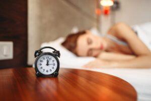 Шепоток, чтобы быстро проснуться и взбодриться