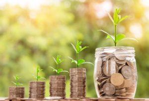 Как получить кредит в любом банке