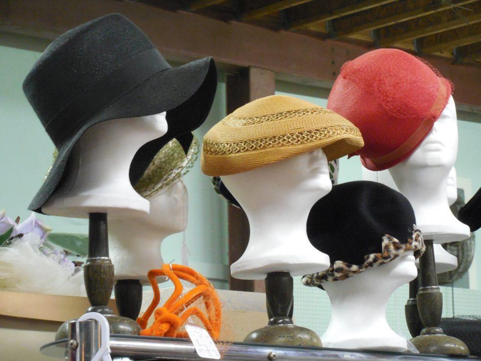 Полезный шепоток для любителей шопинга