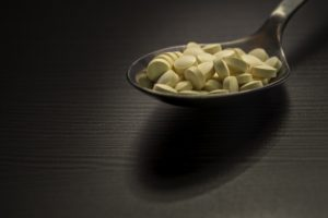 Шепоток чтобы лекарство помогло