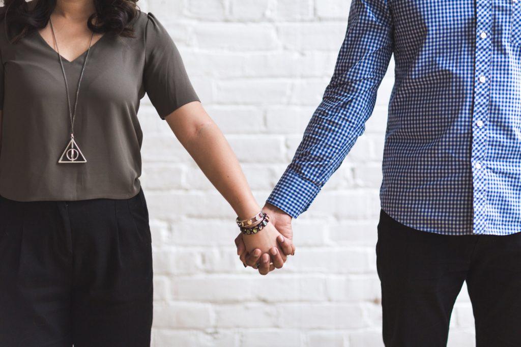 Шепоток на мужа от будущих измен