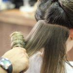Заговор чтобы парикмахер прическу не испортил