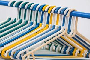 Заговор на обнову, чтобы чаще гардероб менять