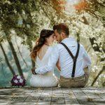 Заговор для привлечения любви и счастья