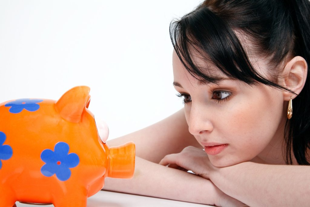 Заговор, если вас тяготят денежные долги