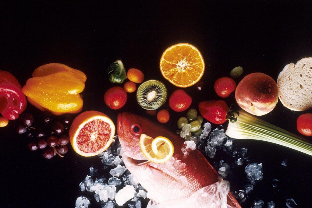 Шепоток в помощь тем кто на диете