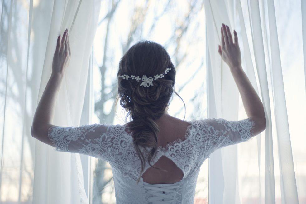Материнский заговор чтобы дочка вышла замуж