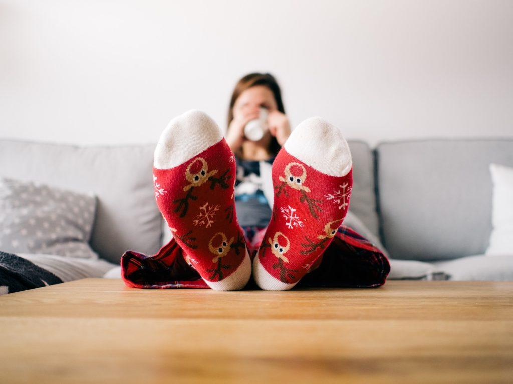 Шепоток родительский для ленивого ребенка