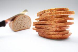 Шепоток на белый хлеб от ссор супругов