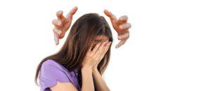 Быстрое избавление от головной боли