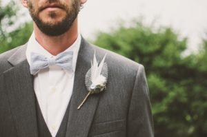 Как женить сына засидевшегося в холостяках