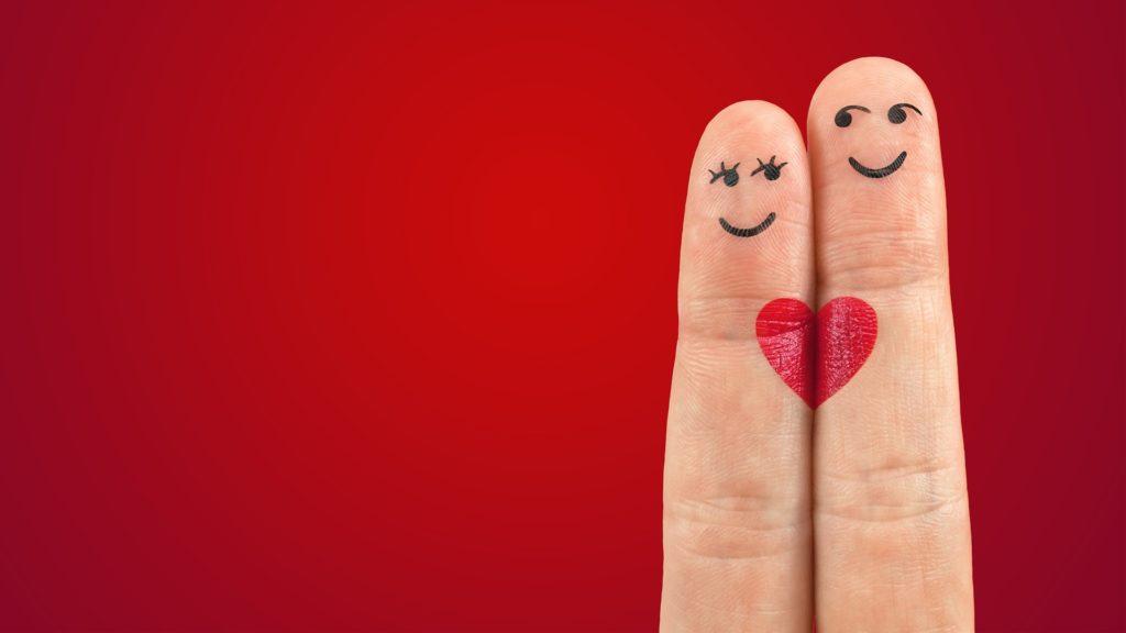 Заговор, чтобы перестать постоянно влюбляться