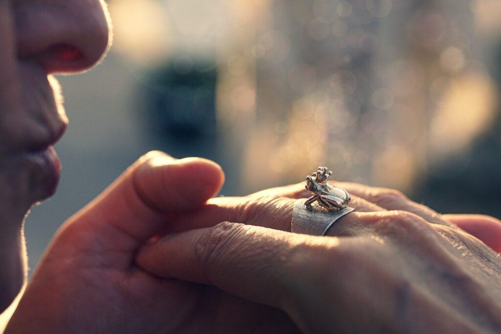 Защита семьи, если брак под угрозой