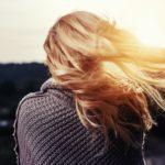 Лечение сухих, ломких и секущихся волос