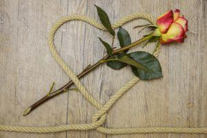 Как охладить чувства если влюбились безответно