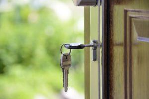 Шепоток для успешной продажи квартиры