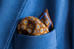 Заговор на платок от варикоза