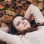 Осенний заговор на перемены в жизни