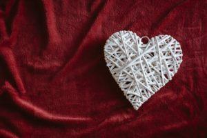 Остуда отношений между любовниками