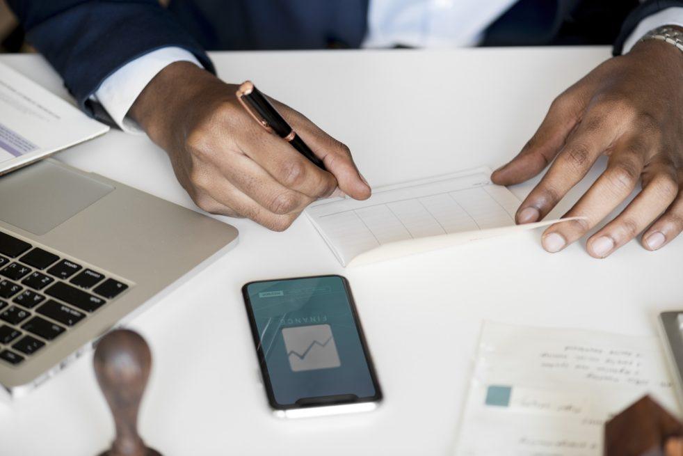 Защита от проверок в бизнесе