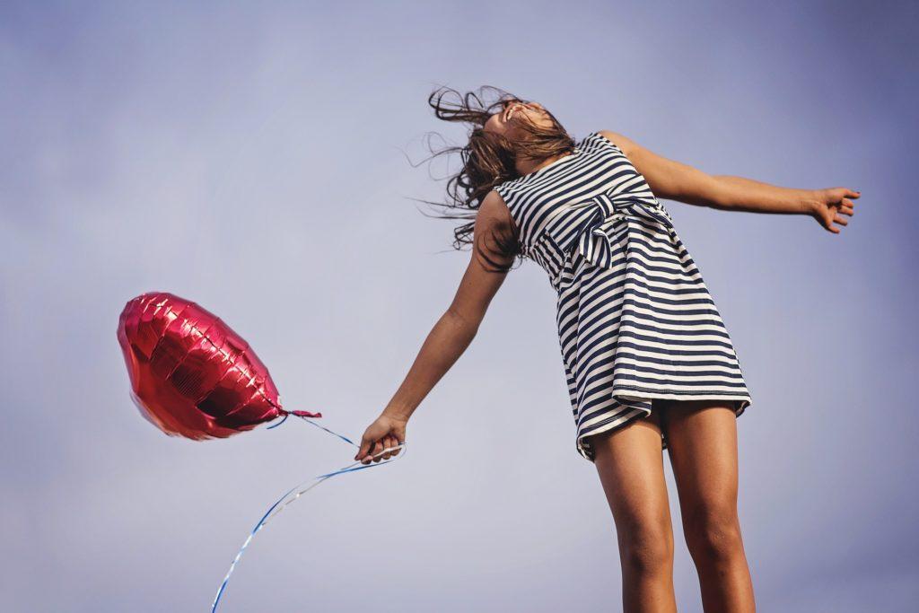 Заговор чтобы ваше счастье не увели