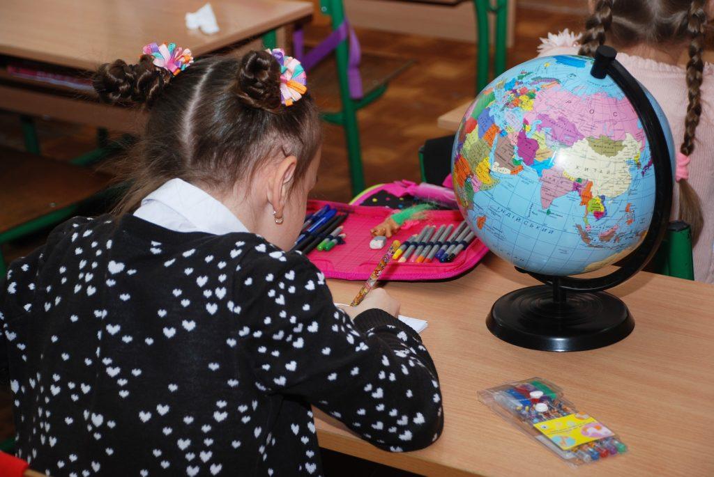 Наговор на вещи чтобы ребенок хорошо учился