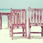 Обряд со стулом на приход денег