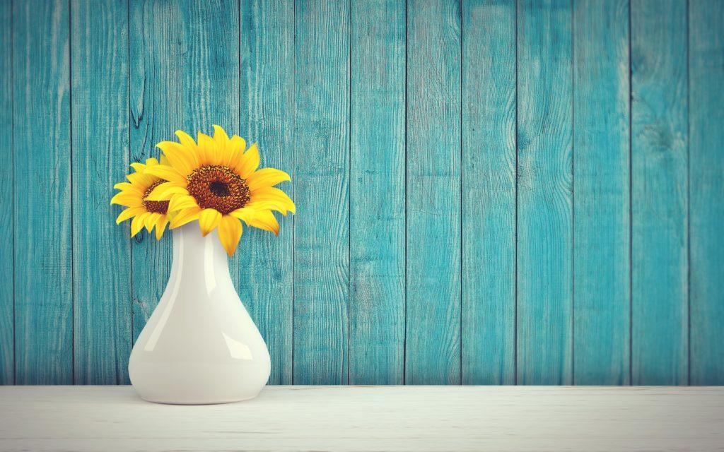 Ритуал с вазой на исполнение желания