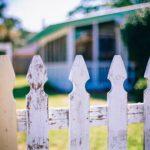 Как наладить отношения с соседями?