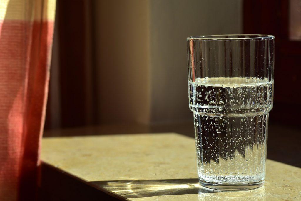 Соленая вода от любых болезней