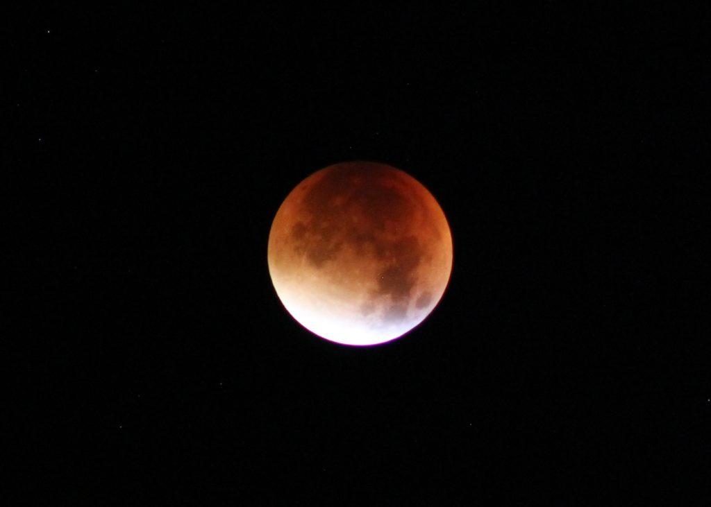 Заговор на луну чтобы избавиться от храпа