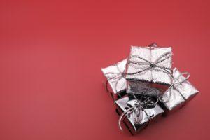 Заговор чтобы получить желанный подарок