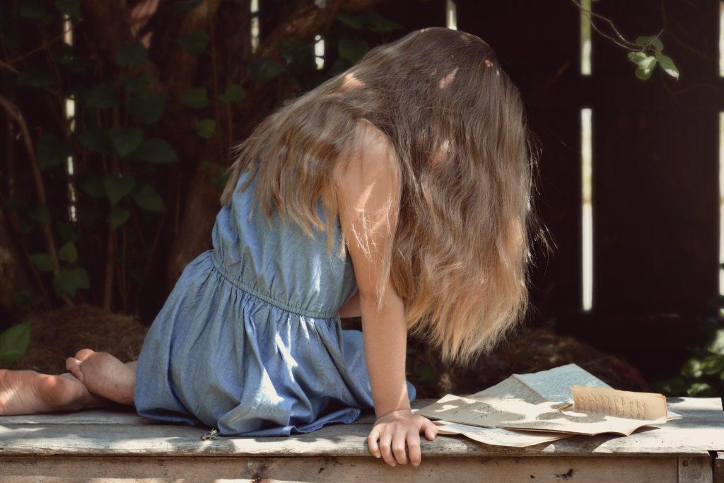 Заговор для здоровья волос