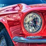 Защита машины от угона и аварии