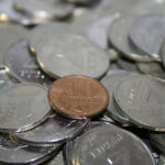 Ритуал на монетку для успешной сдачи экзамена