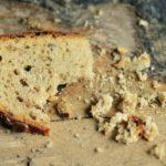 Хлебный мякиш против зубной боли
