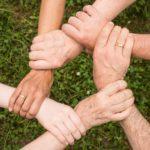Ритуал-оберег чтобы не потерять членов семьи