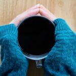 Питье для избавления от болезни