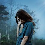 Избавление от депрессии и плохого настроения